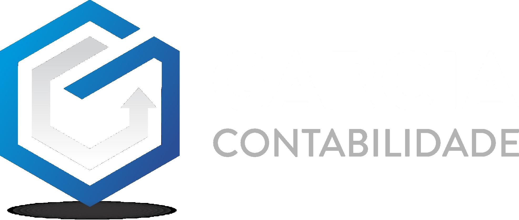 Garcia Contabilidade